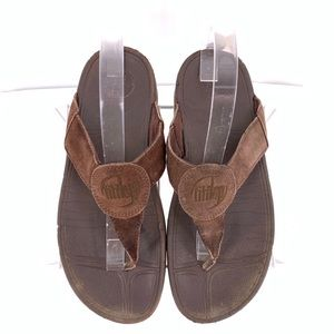 Fitflop Women's Sandals Size 9